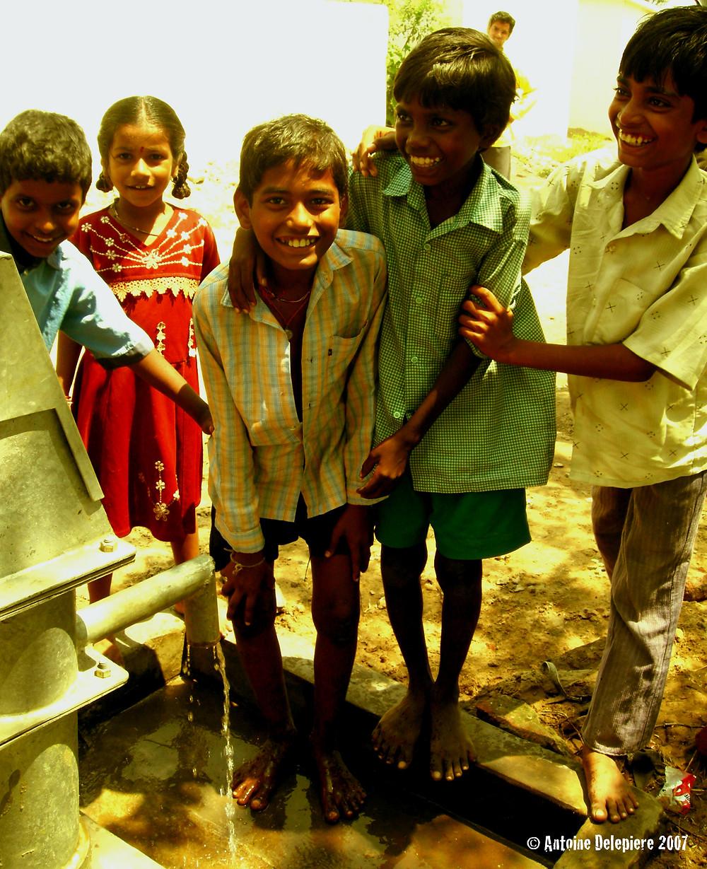©_toine_2007_Inde_Andhra`01.jpg