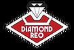DIAMOND REO LOGO.png