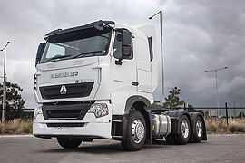 TruckA008.jpg