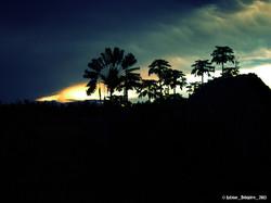 ©_toine_2003_Madagascar