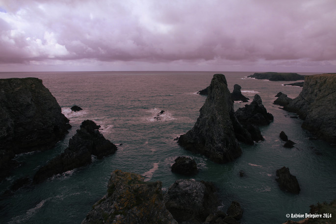 © toine_Bretagne_ocean_2011.jpg