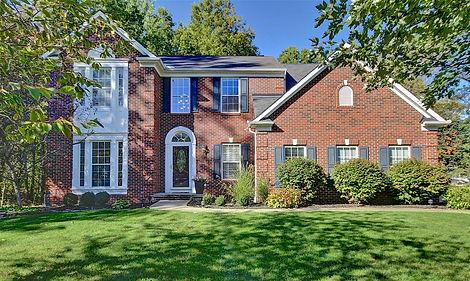 Woodmore-Estates-Avon-Ohio-Homes-for-Sal