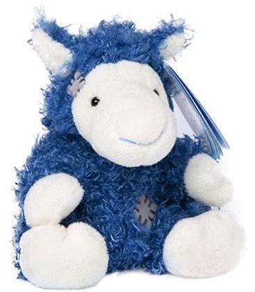 Kozie #62  | BLUE NOSE FRIENDS
