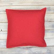Подушка Simple Red 40х40 см