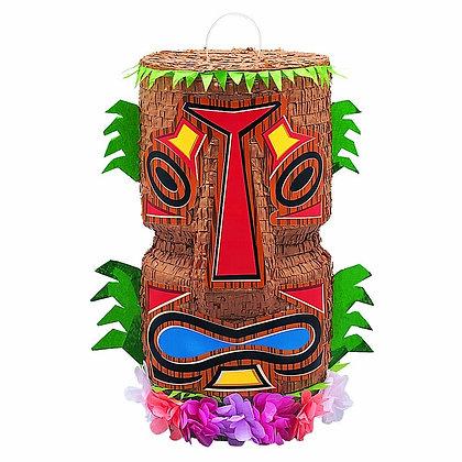 Пиньята Гаваи Тотем