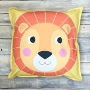 Подушка Big Lion 50х50 см