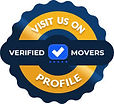 Verified movers.jpeg