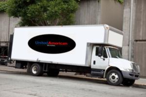 blur truck logo.jpg