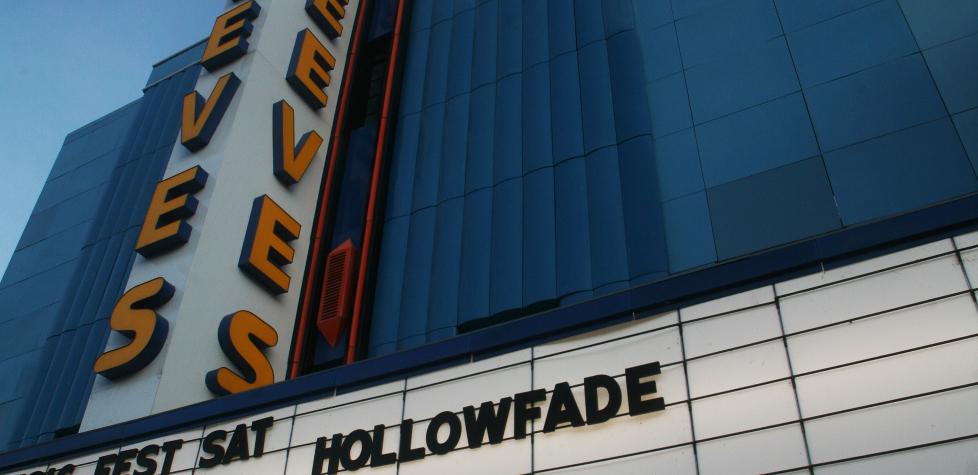 hollowfade3.jpg