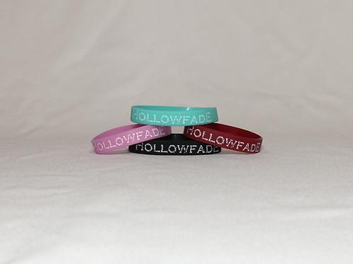 Hollowfade Bracelet