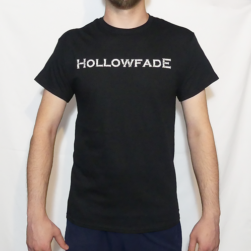 Hollowfade T-Shirt