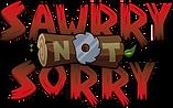 Sawry logo.png