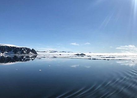 bjørnøya.jpg