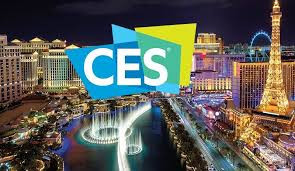 CES, technology and the hypes