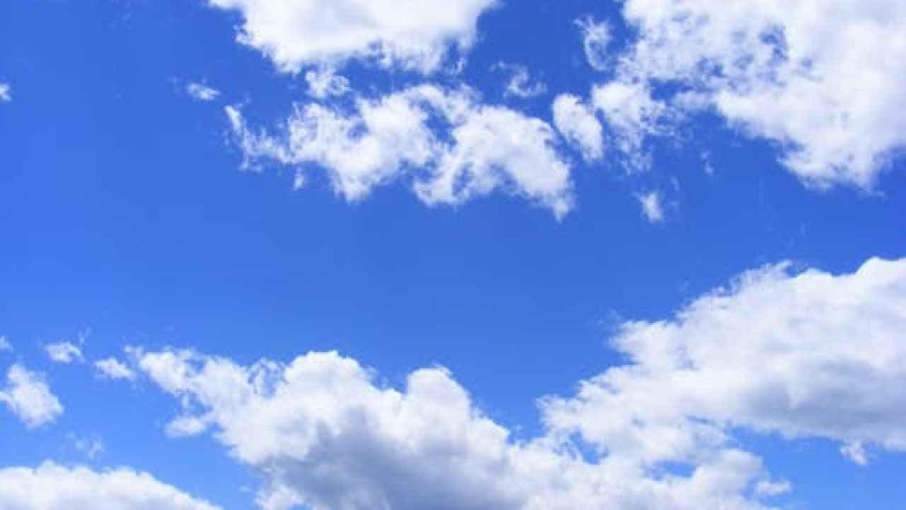 future and cloud5.jpg