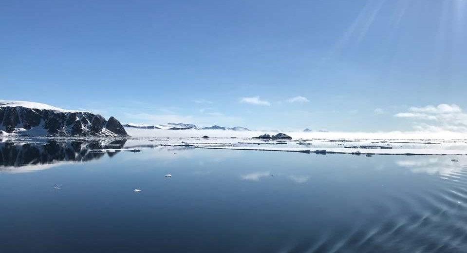 bjørnøya2.jpg