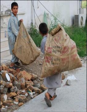 child labour in Bangladesh.jpg