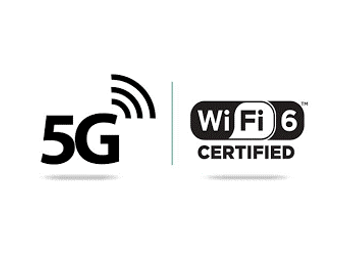 WiFi6 and 5G – Is 6 better than 5?