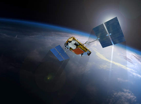 Will satellite comms happen this time?
