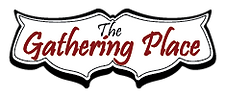 The Gathering Place Bed & Breakfast