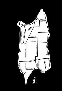 BBGP-island map.png