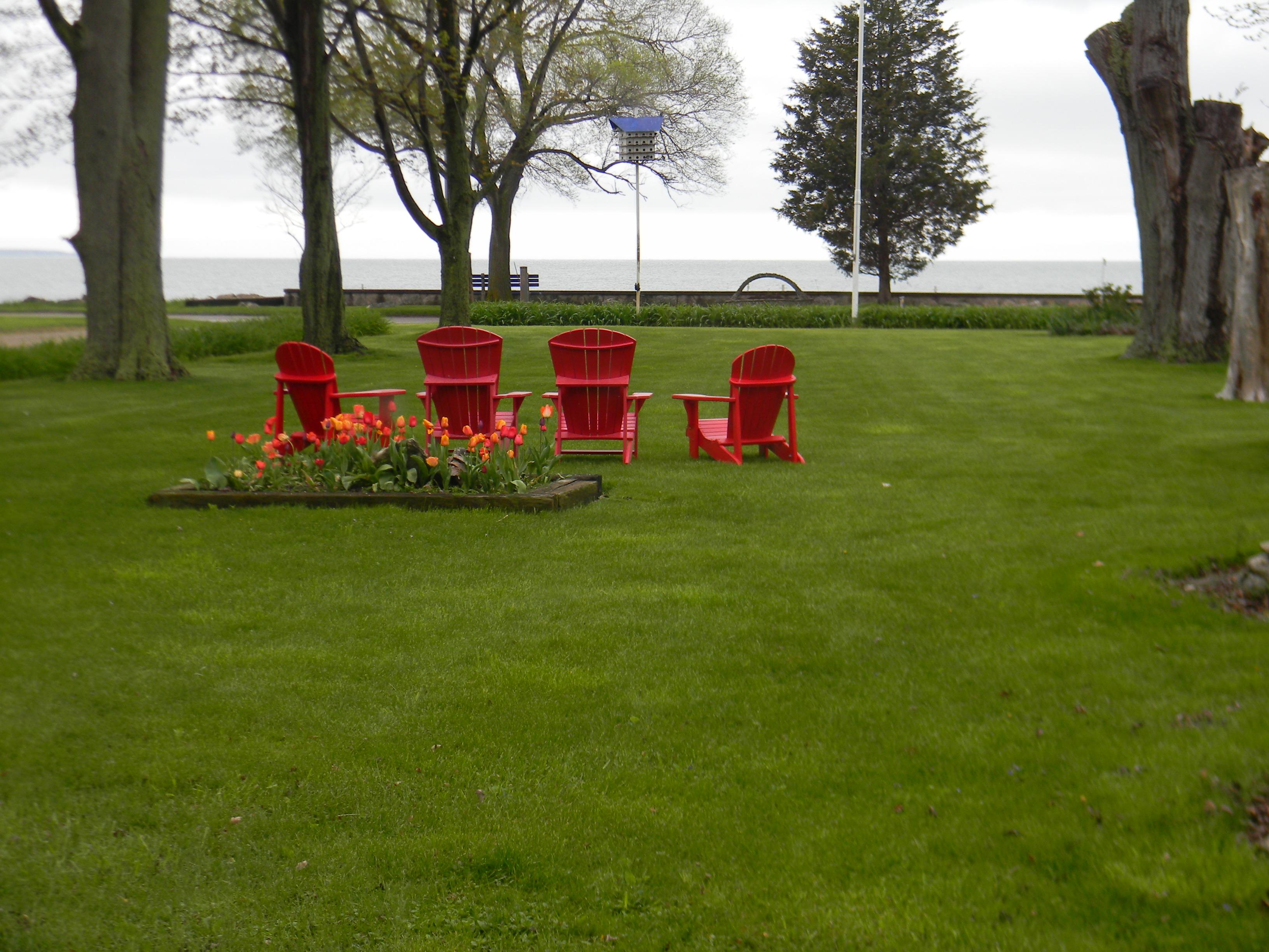 BBGP-chairs