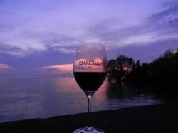 2020-09 wineglass sunset