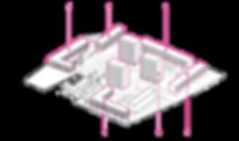 1-LAN_LORM_AXO_BLDGS.png