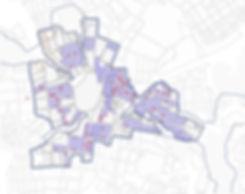 Сводная карта исторических домов_.jpg
