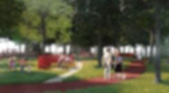 пл.Василевского3.jpg