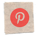 pinterest logo share.png