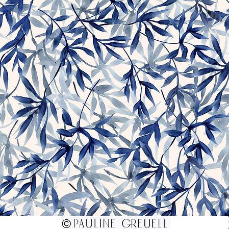 blauwe bamboe klein.jpg