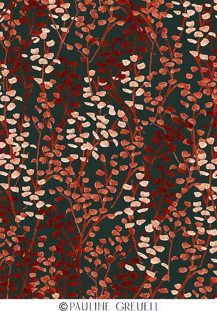 dense shrubs in the night klein-.jpg