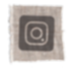 instaagram share logo.png
