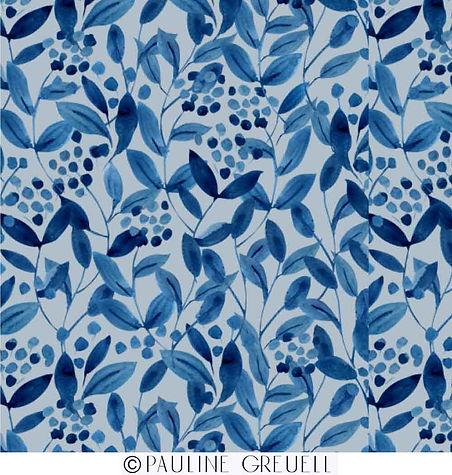 blue blooms1.jpg