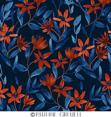 lilies in blue 1.jpg