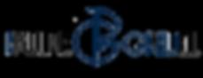 logo botanica font naam weerszijden aang