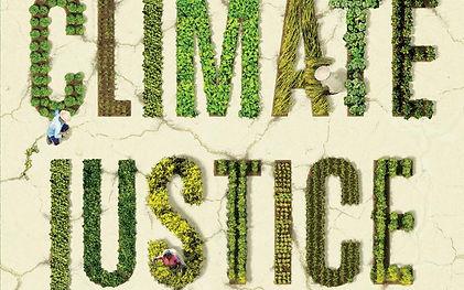SIERRA-Climate Justice_HB_CV_FINAL-WB.jp