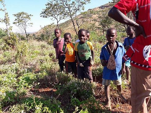 Malawi_kids.jpg