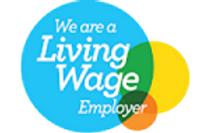 0683z00000JB8m8AAD--living-wage.png