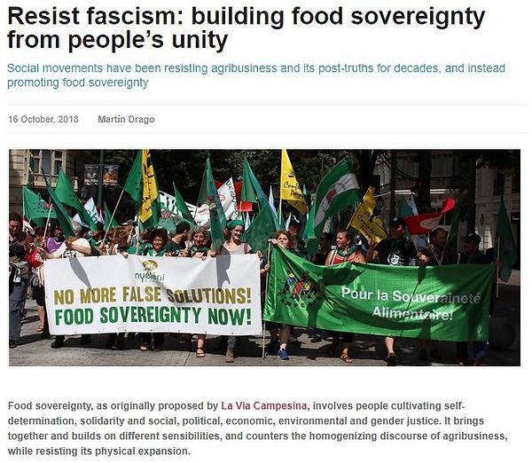Food_Sovereignty.jpg