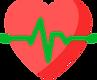 Salud física y mentalRecurso 1-8.png