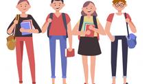 Instructivo Programa de Participación Estudiantil 2019