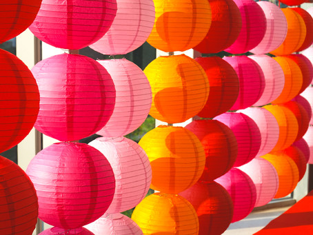 8 Major Asian Holidays You Should Know