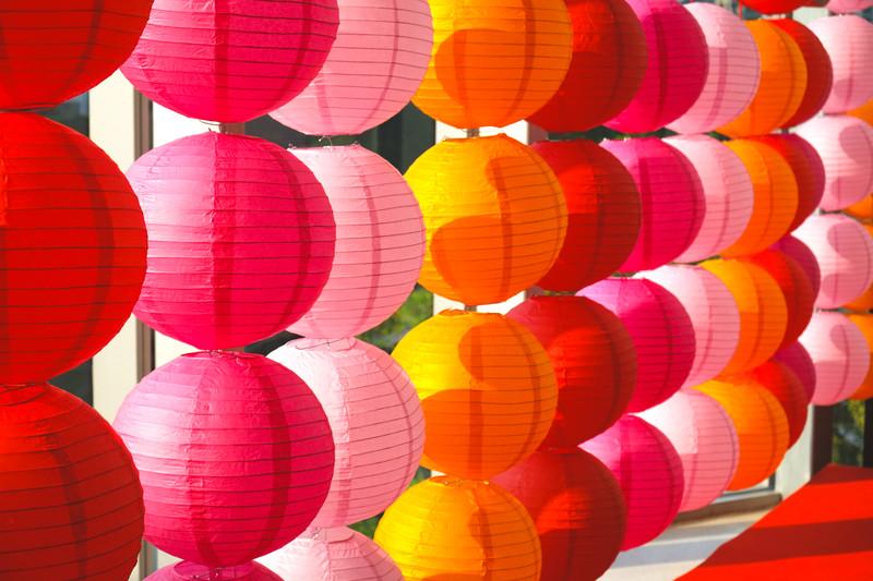 Asian holidays