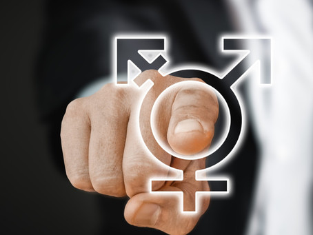 Being Inclusive and Embracing Gender-Neutral Pronouns