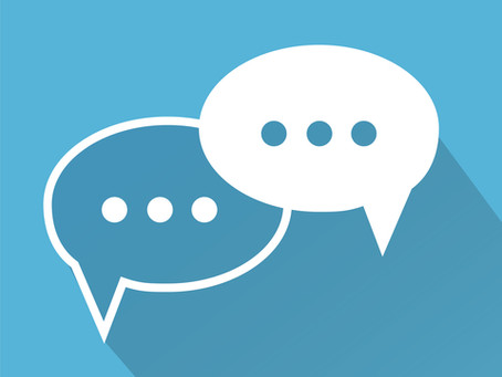 9 Rules You Need to Master Messaging Apps