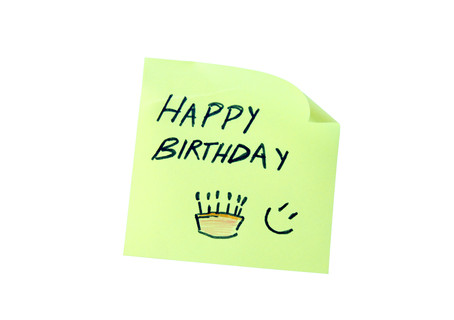 Take Birthday Wishes Off Auto Pilot to Build Better Relationships