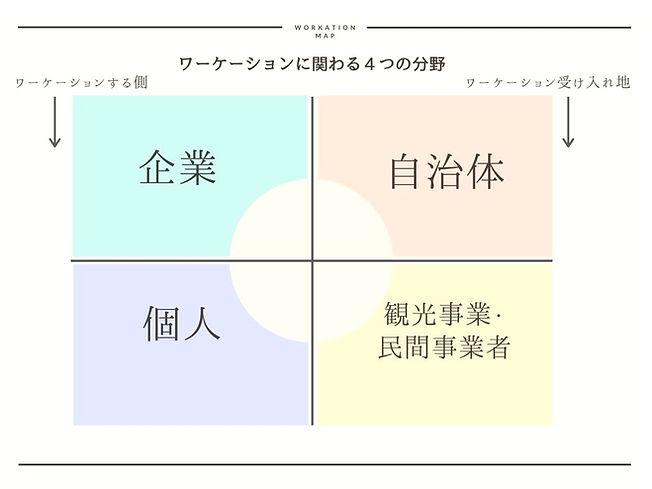 workationmap1_edited.jpg