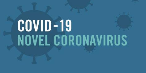 Regarding COVID-19